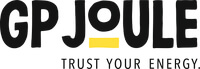 List_gp_joule_logo