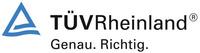 TÜV Rheinland Certifies Prototype Vertical System from Directtech