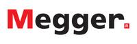 List_megger-logo