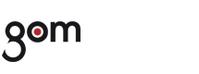 GOM bezieht neue Firmenzentrale