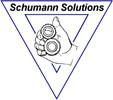 Schumann Solutions bietet umfangreiches Portfolio für die Windindustrie