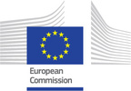 The Commission calls for a climate neutral Europe by 2050