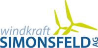 Windkraft Simonsfeld: Klimavolksbegehren muss jetzt Gesetz werden