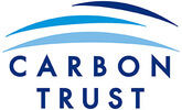 Carbon Trust launches new stage of ORJIP Offshore Wind