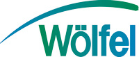 Experts in signal analysis: Wölfel at Global Offshore Wind 2019