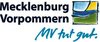 Logo Land Mecklenburg-Vorpommern