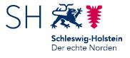 Energiewendeminister Habeck zum Richtfest für NordLink-Konvertergebäude:
