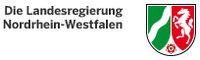 Der Klimawandel ist in Nordrhein-Westfalen sichtbar und spürbar