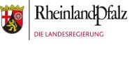 List_rlp-logo