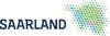 Logo Land Saarland