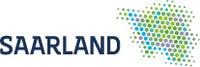 List_saarland_logo