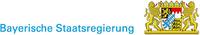 List_bayern_logo