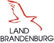 List_brandenburg