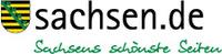 List_sachsen