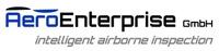 Digitalisierung der Serviceprozesse: Aero Enterprise startet Partnermodell für die luftgestützte Inspektion von Windkraftanlagen