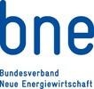 List_bne_logo