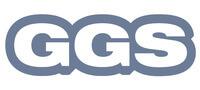 List_ggs_logo_taubenblau