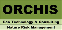 List_orchis_logo