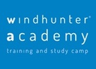 List_windhunter_academy_logo