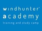 Windhunter Academy auf Wachstumskurs