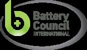 List_battery_council_logo