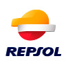 Repsol Ibereólica Renovables Chile signs a power purchase agreement for its Atacama wind power project