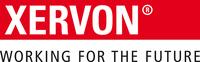 List_xervon_engl_logo