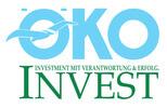 List_oeko-invest