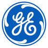 GE announces Haliade-X, the world's most powerful offshore wind turbine