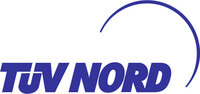 TÜV NORD GROUP: Safety and security for business and society