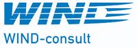 List_windconsult-logo