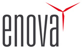 List_enova_logo