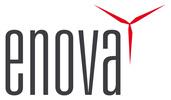 Geprüfte Qualität - Serviceanbieter ENOVA Service erhält ISO 9001-Zertifikat