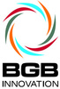 List_logo.bgbinnovation