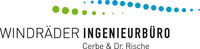 List_logo.windraeder-service