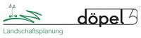 List_logo.doepel-landscape