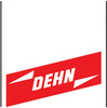 List_logo.dehnsoehne