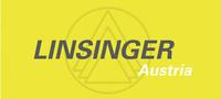 List_logo.linsinger