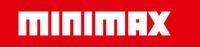 List_minimax_logo