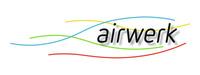 Weit über 100 Struktur-Monitoring-Systeme für Offshore Windparks