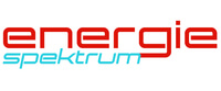 List_energie-spektrum-logo