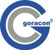 List_logo.goracon
