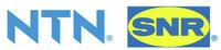 Starkes Wachstum bei NTN-SNR dank Premium-Wälzlager für die europäische Stahlindustrie