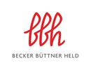 BBH veröffentlicht Praxishandbuch zum Energiekartellrecht