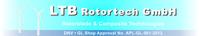 List_logo_ltb_rotortech