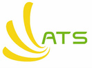 List_logo.advancedtowers