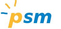List_logo.psm-service
