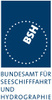 BSH und Fraunhofer IWES bringen mobile Messboje aus