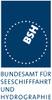 List_bsh_logo