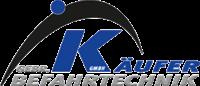 List_kaeufer_logo